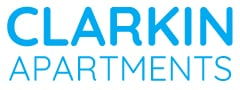 Clarkin Apartments Logo